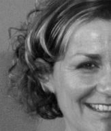 Susanne Sametinger