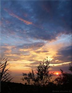 Alisseos-Hügel