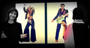 glam Rock 11.jpg